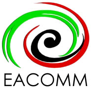 EACOMM Corporation Philippines: Web, Multimedia, and Software Design and Development